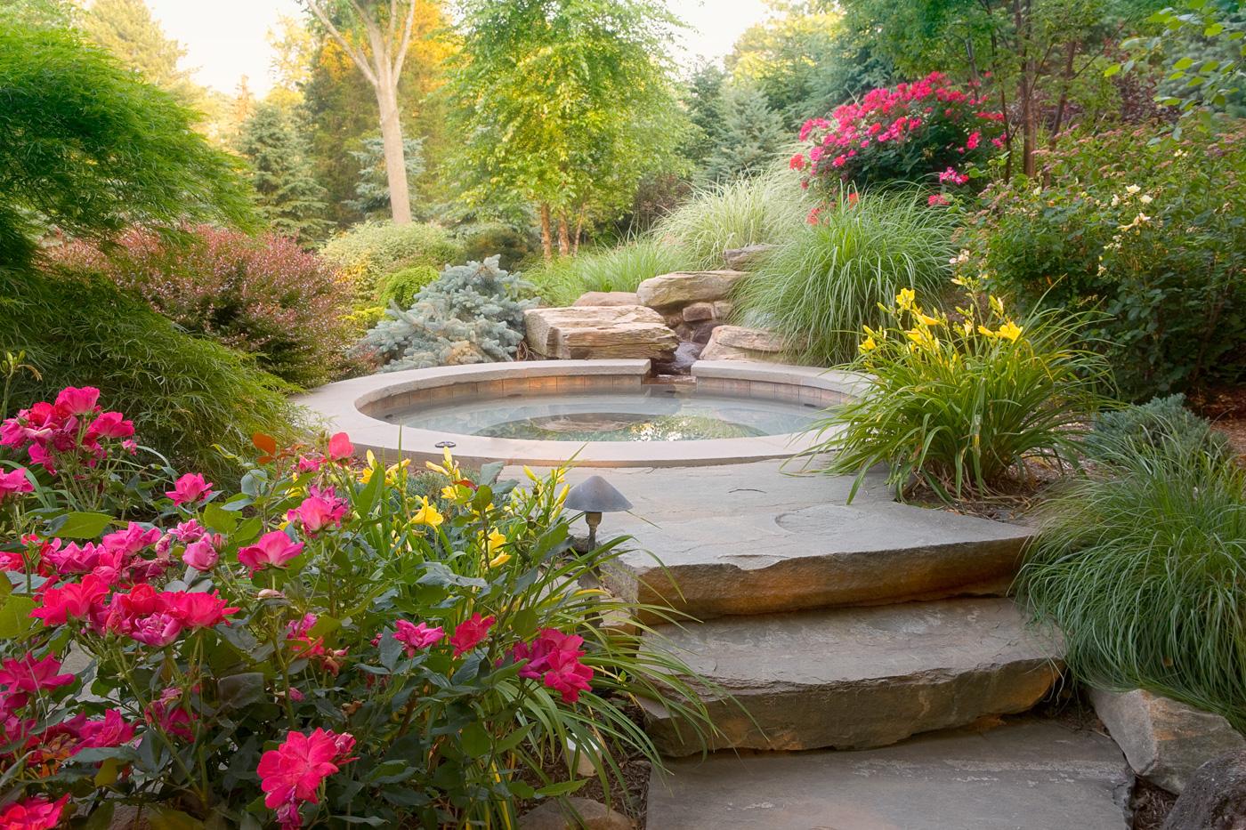 garden design trends 2014 - Garden Design Trends 2014