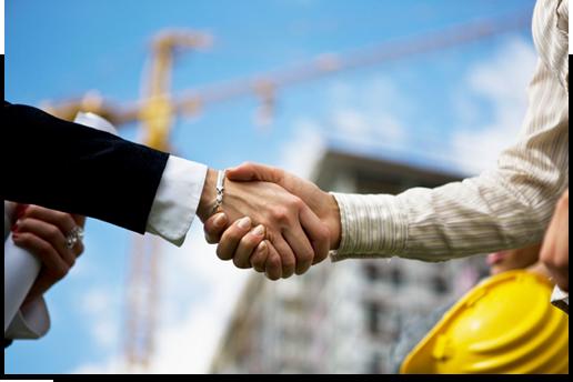 hiring-tradesman2.png