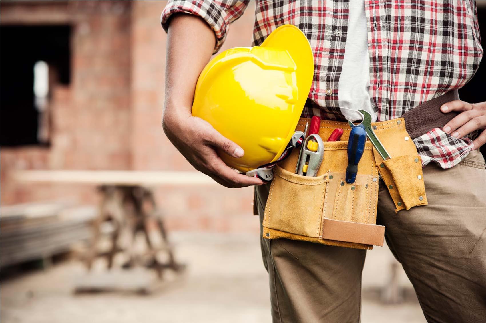 hiring-tradesman1.jpg