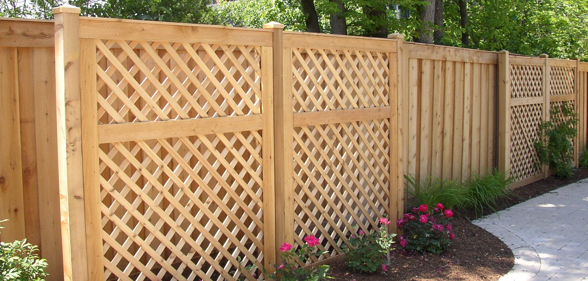 fencing-wooden.jpg