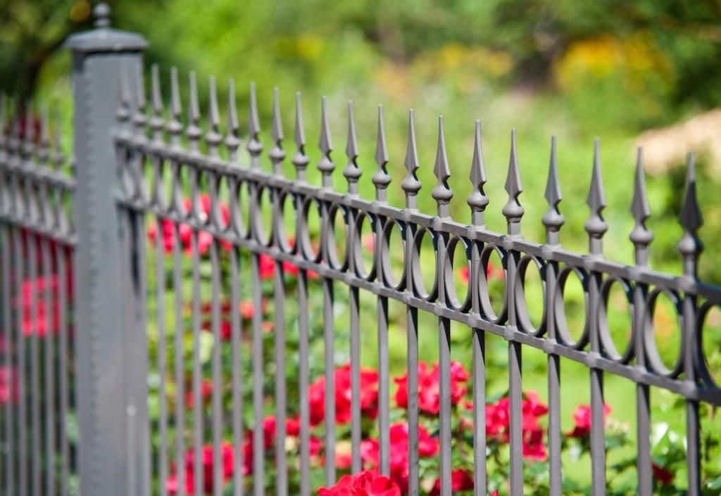 fencing-wroughtiron.jpg