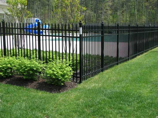 fencing-Aluminum.jpg