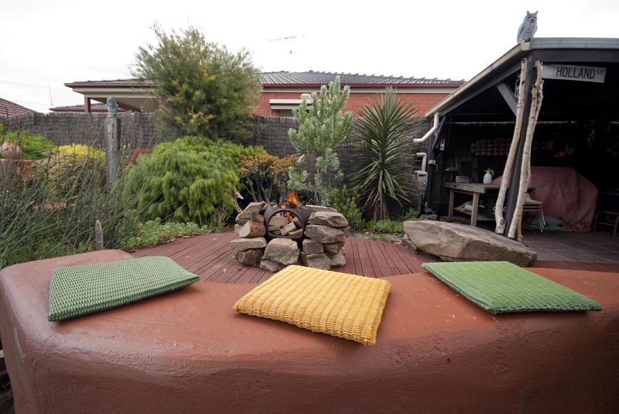 sustainable-garden1.jpg