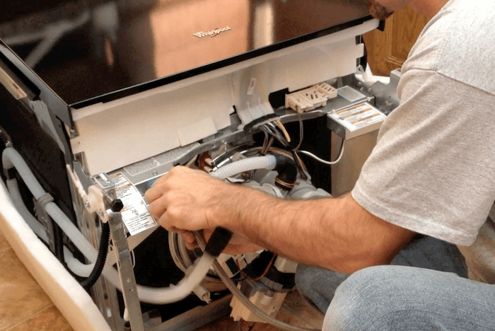 dishwasher-2.png