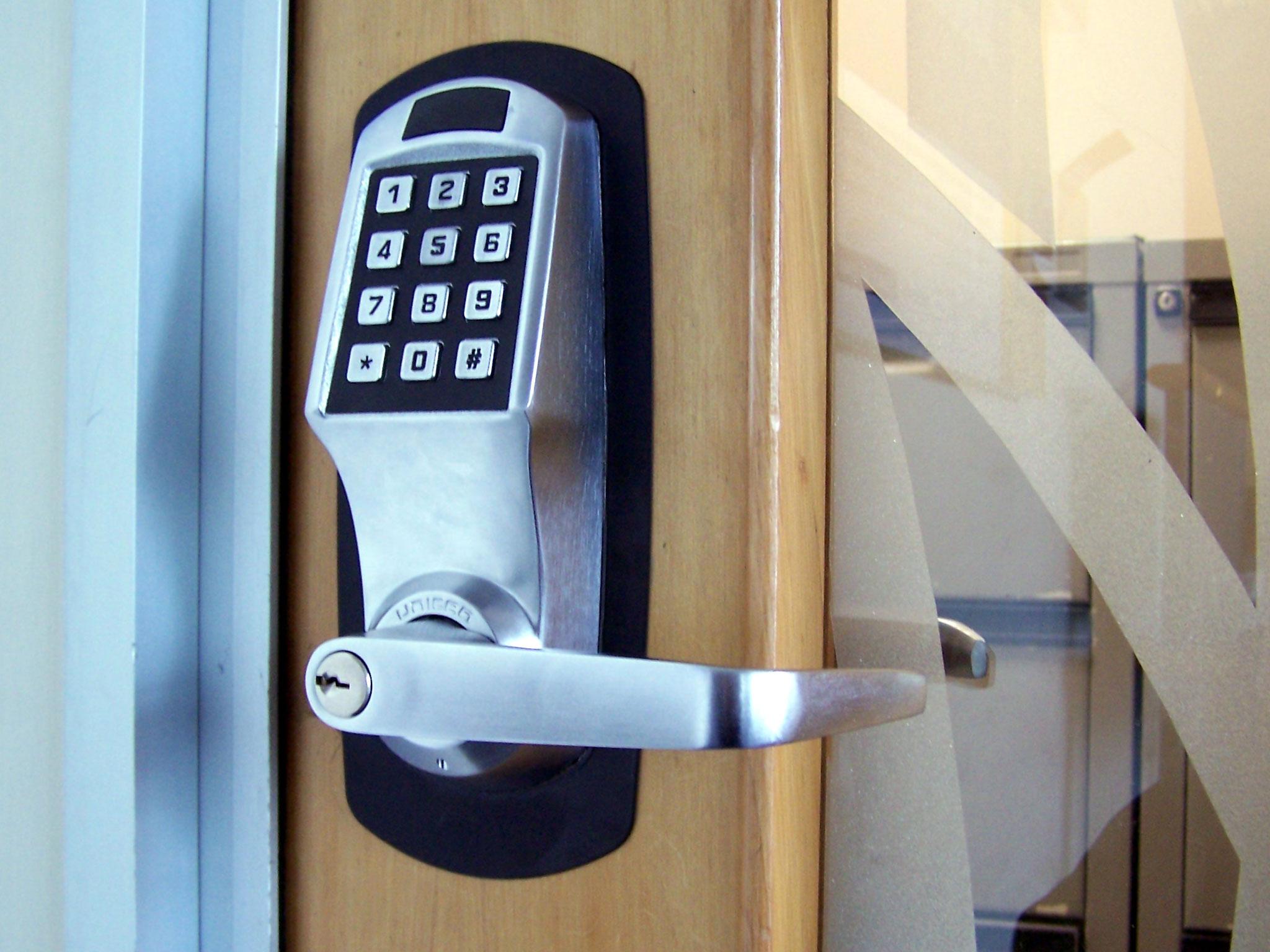locksmith-4.jpg