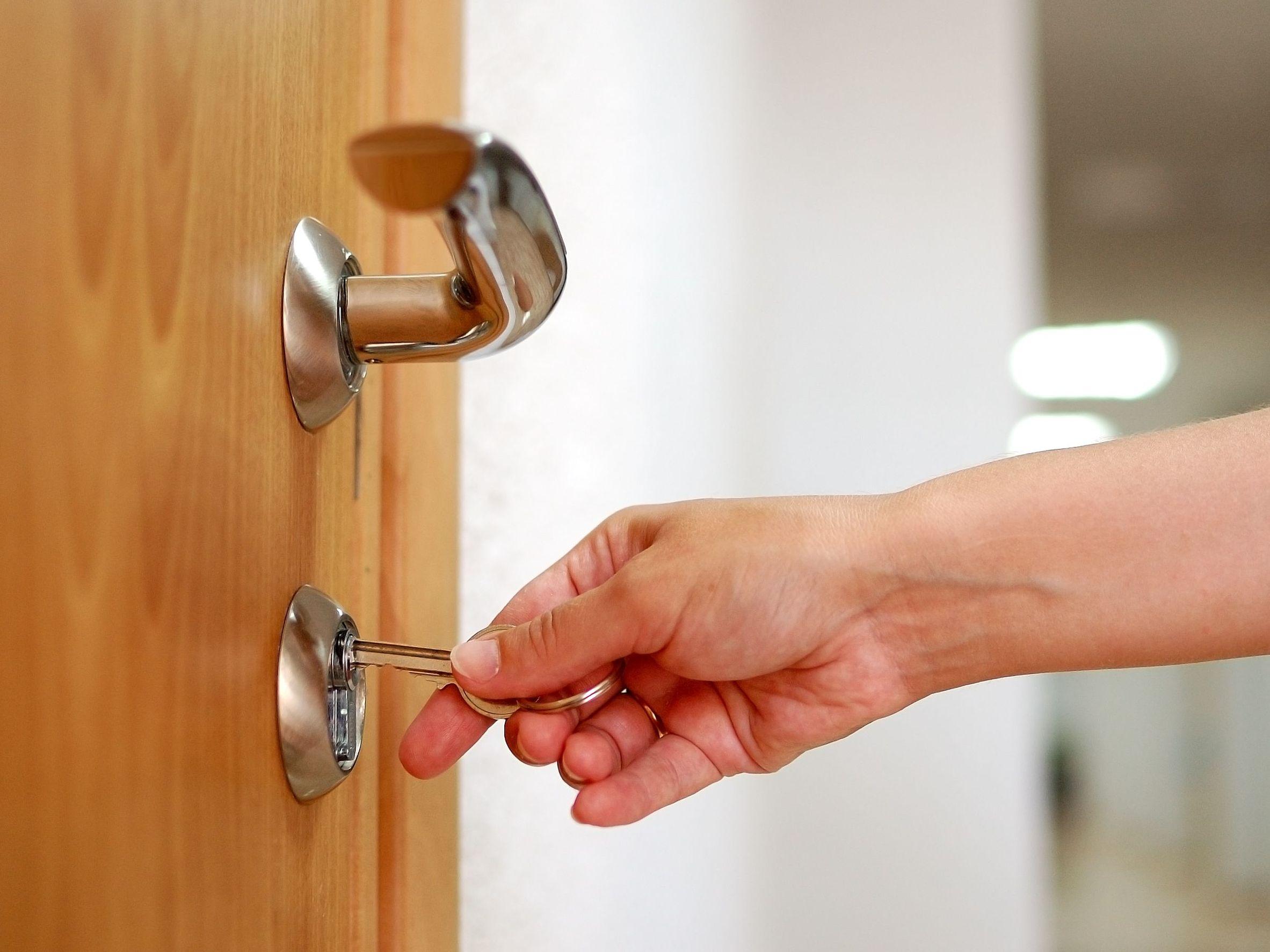 locksmith-1.jpg