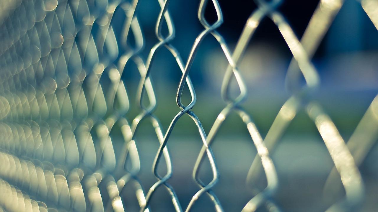 fencing-1.jpg