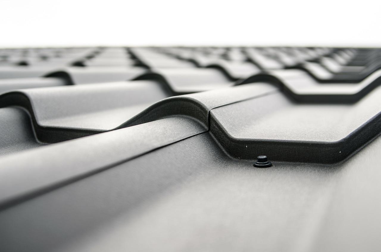 roofing-2.jpg