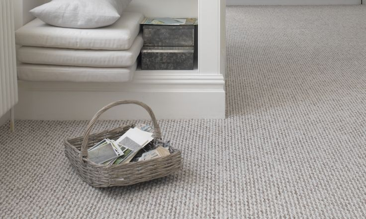 Different Types Of Carpet For Your Home Servicecomau