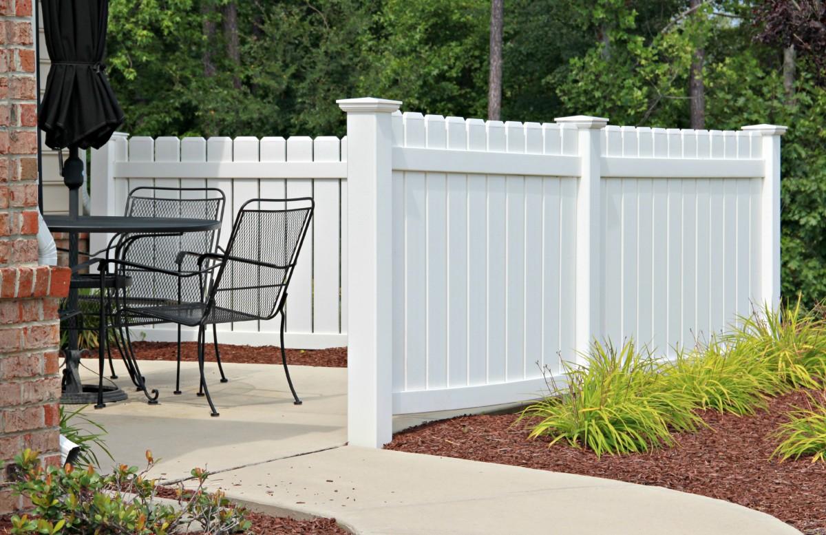 fencing-cost-3.jpg