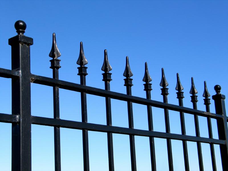 fencing-cost-2.jpg