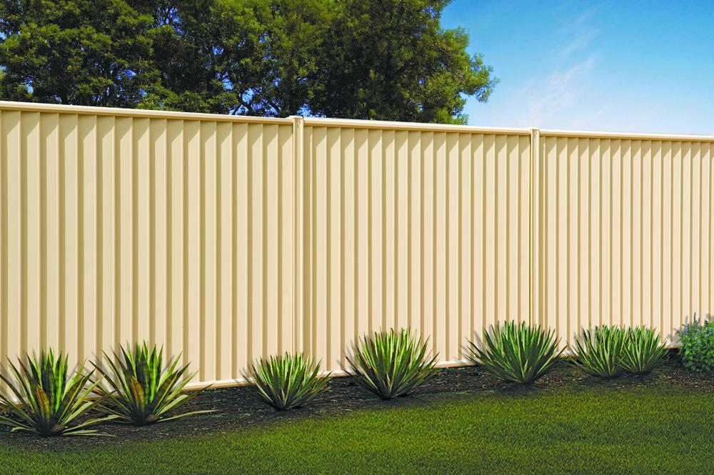 fencing-cost-4.jpg