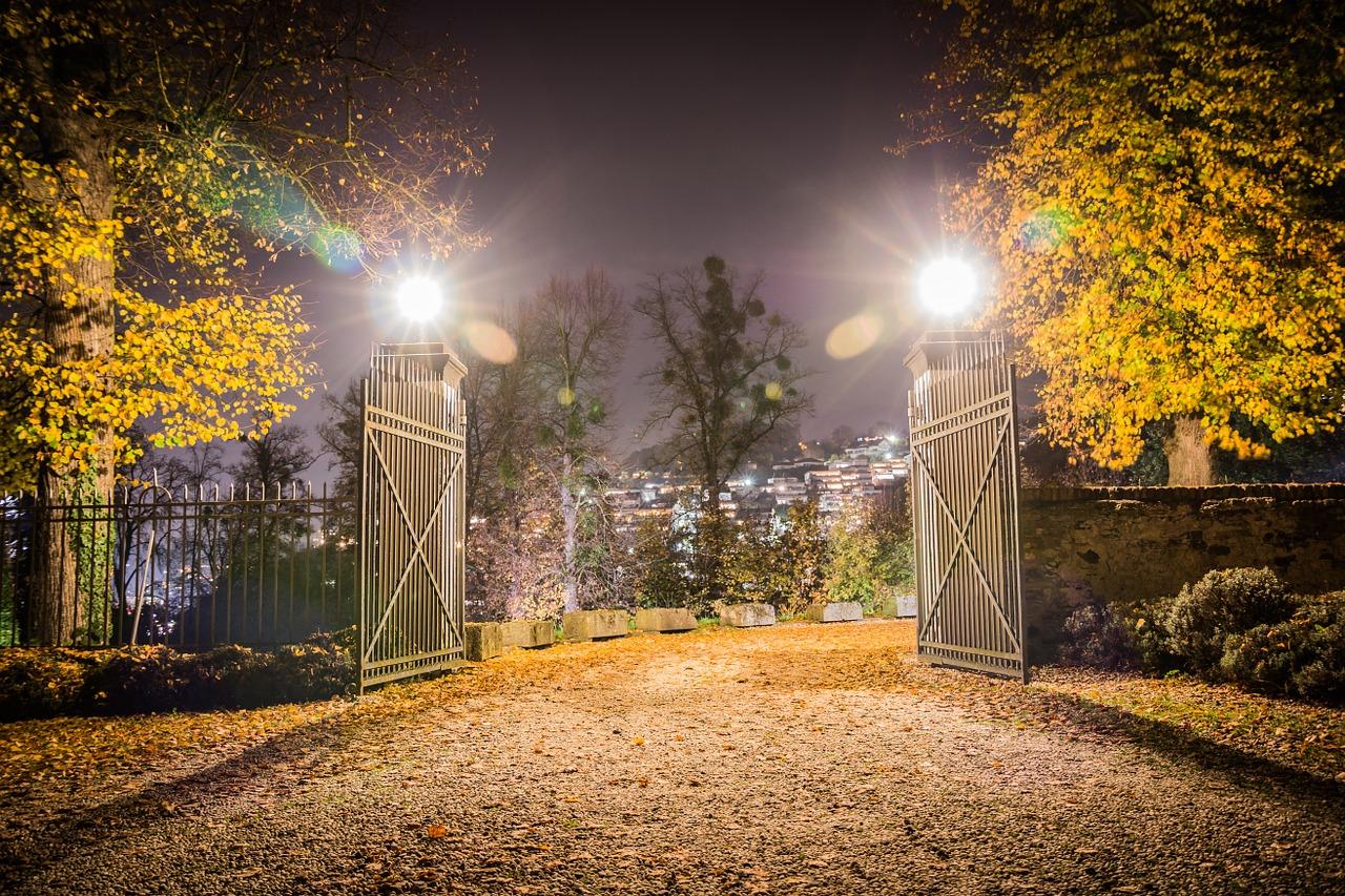 gate-3.jpg