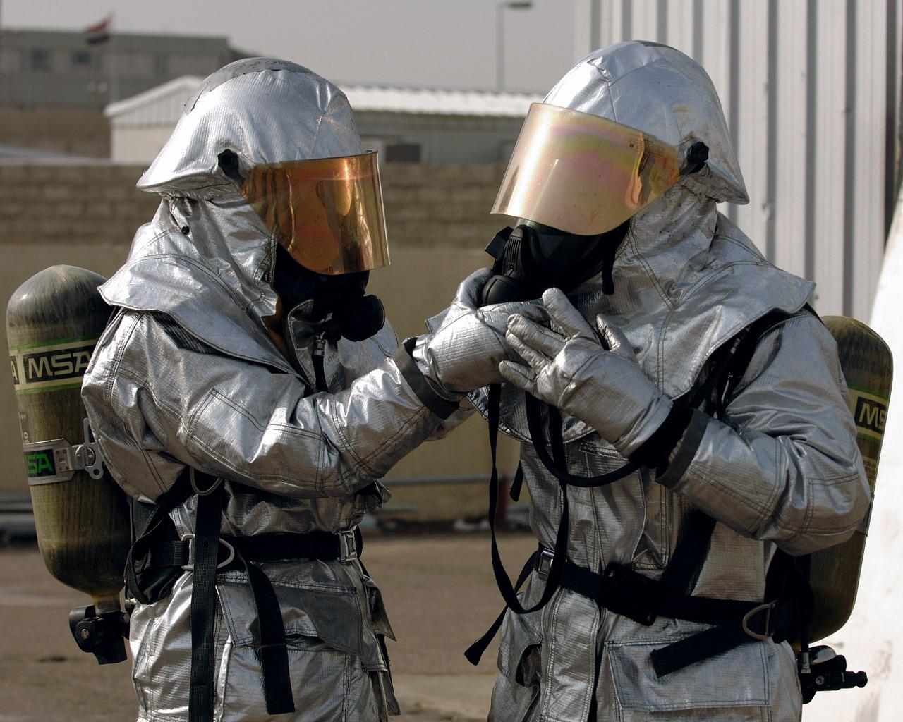 asbestos-removal-1.jpg