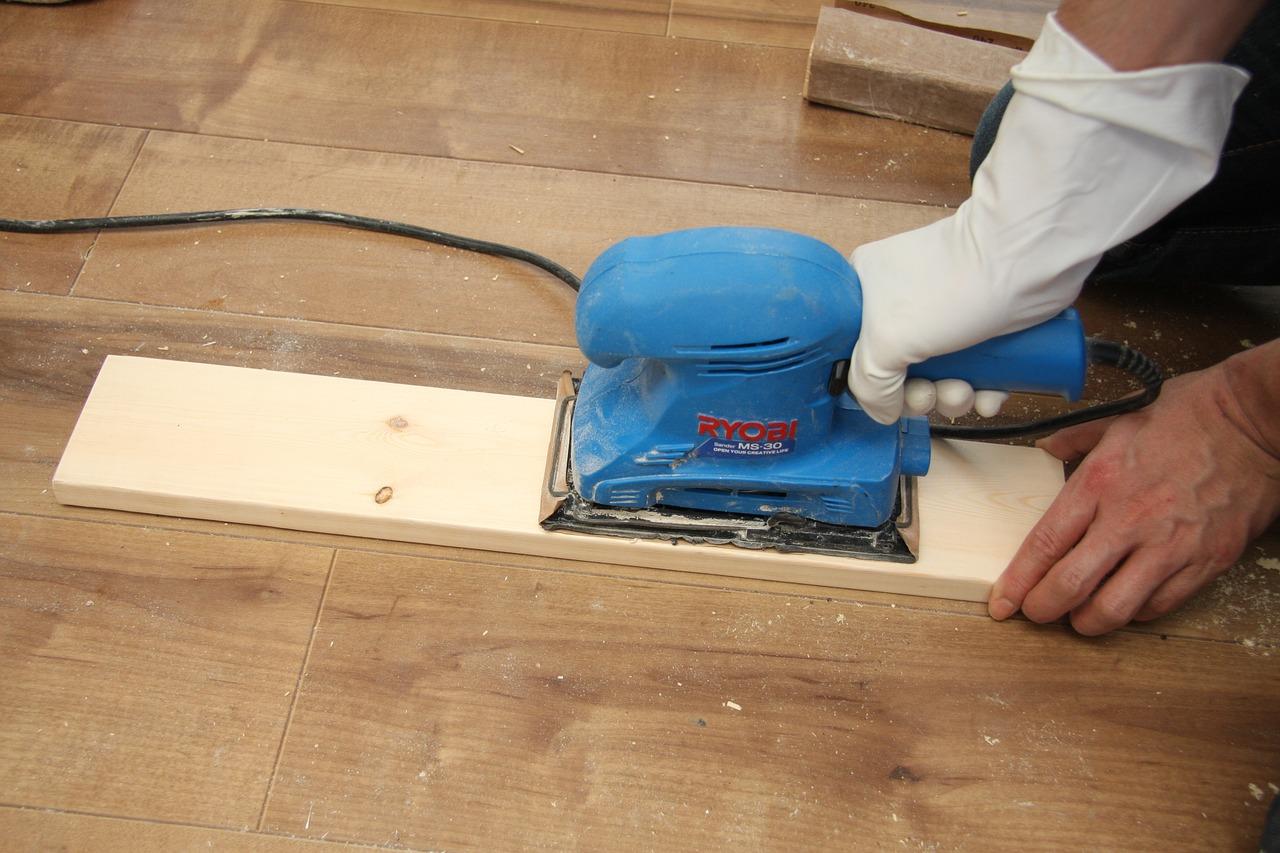 carpenter-4.jpg