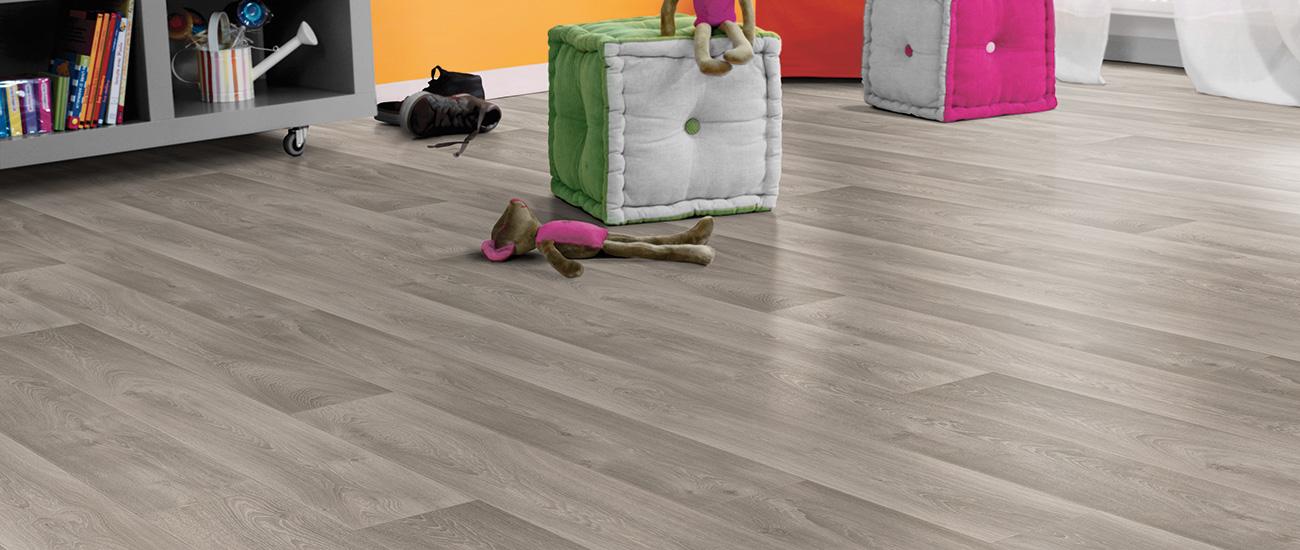 vinyl flooring.jpg
