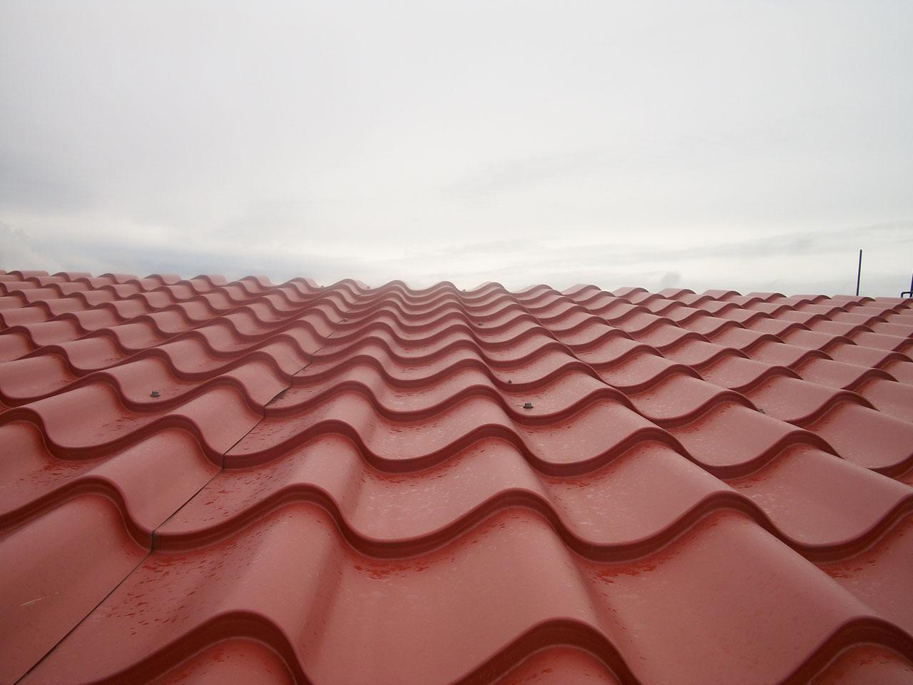 roofing-7.jpg