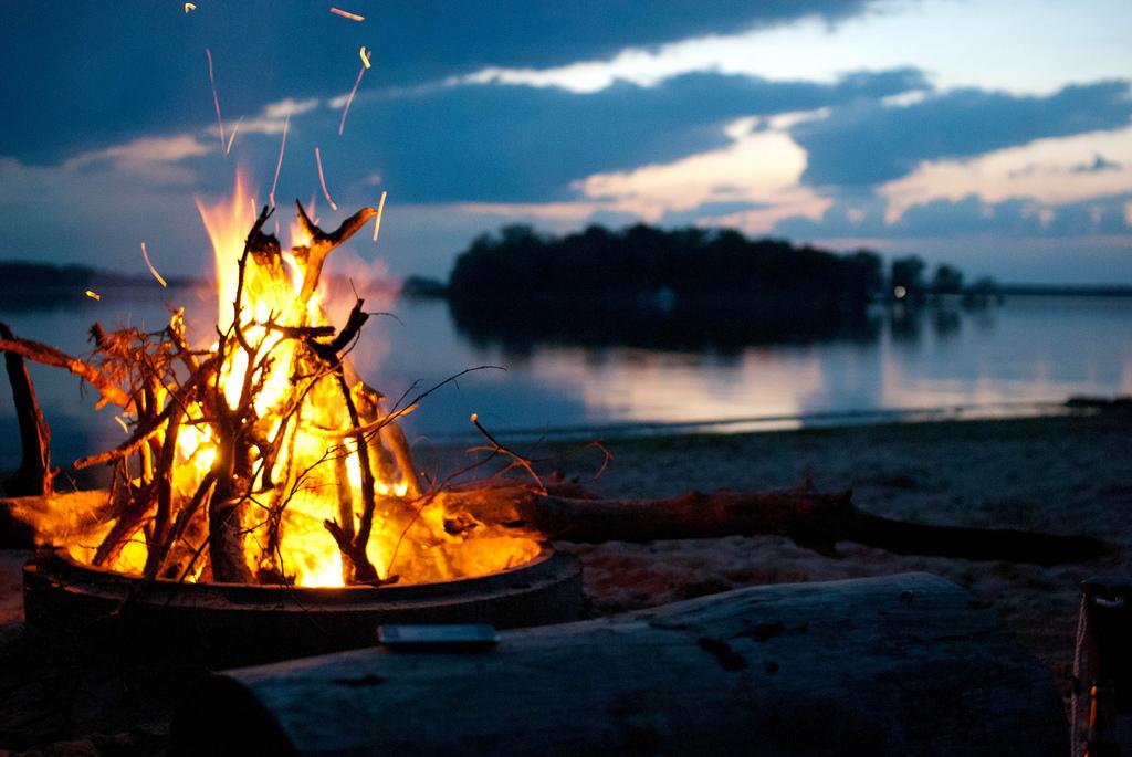 fireplace-5.jpg