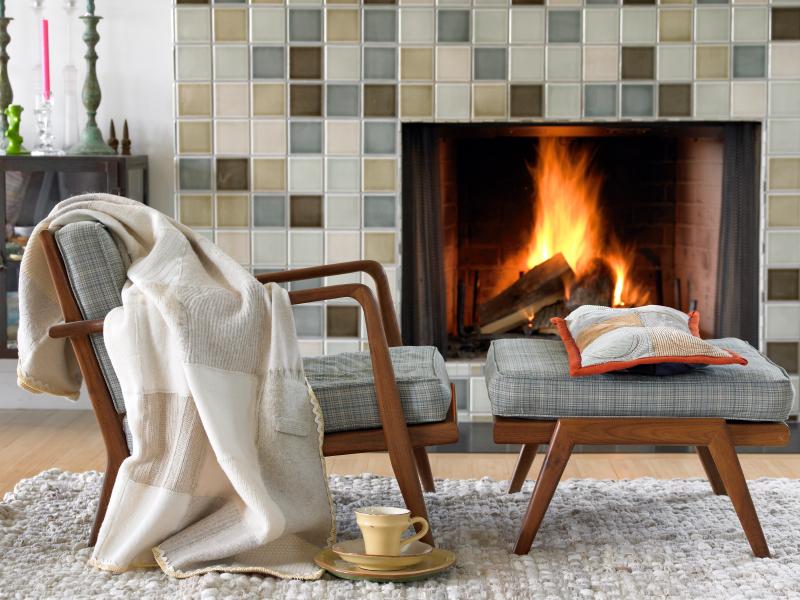 warm home.jpg