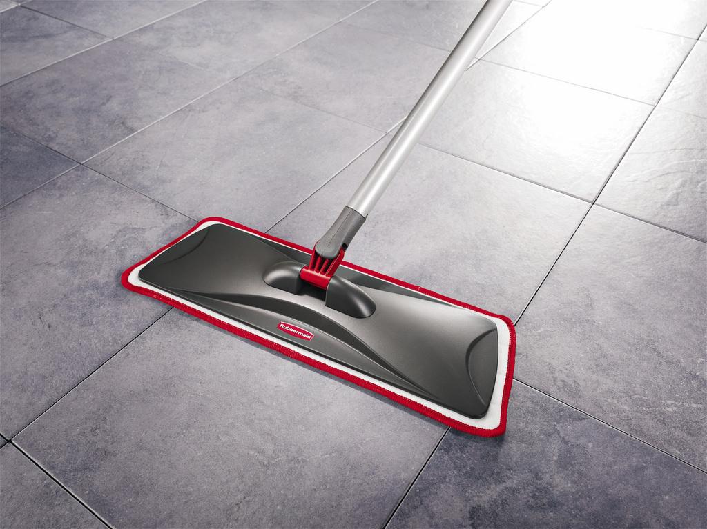 cleaner-12.jpg