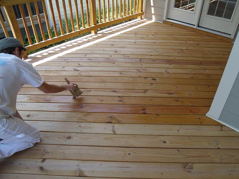 deck-staining.jpg