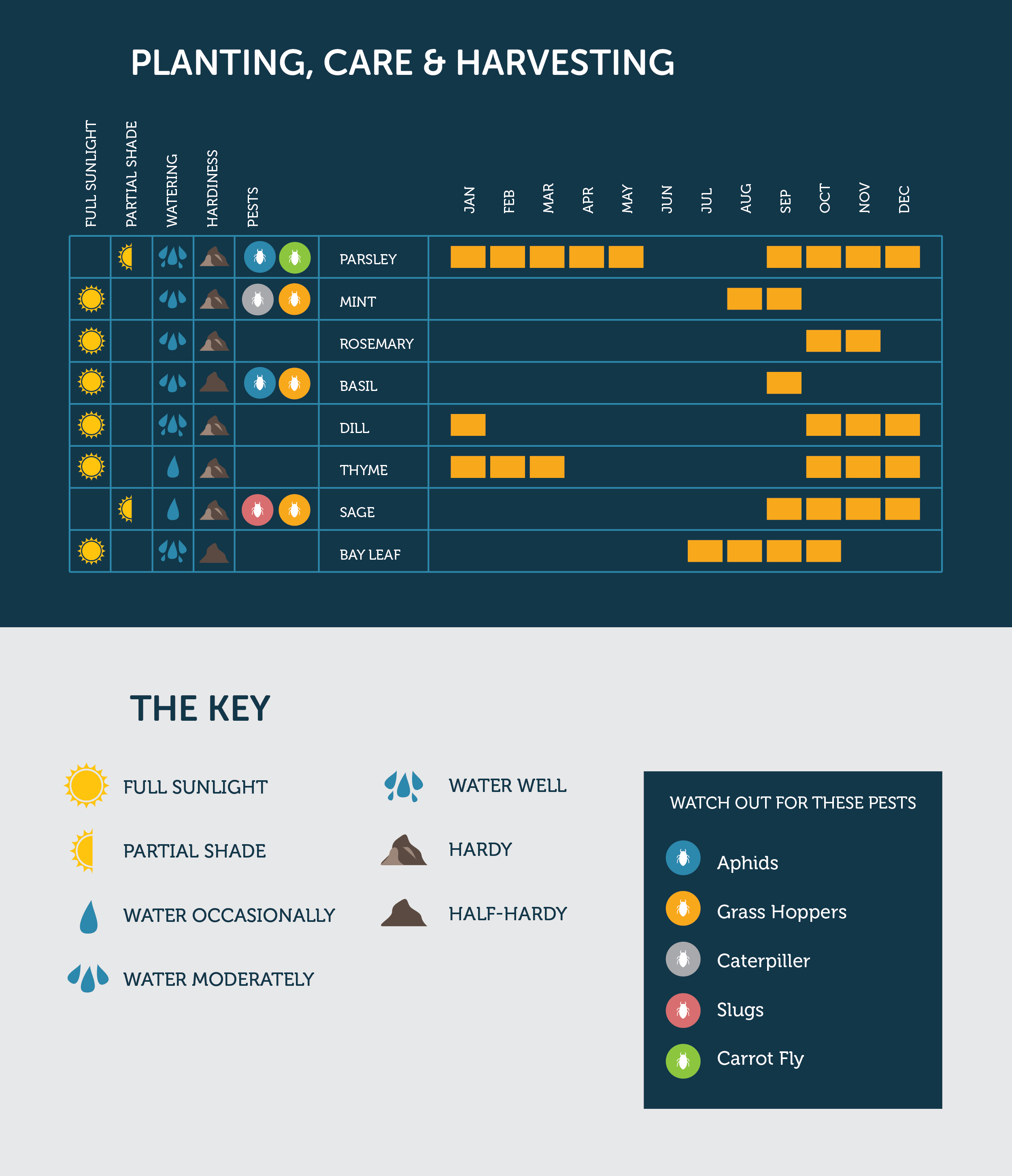 Email Growers Cheat Sheet Middle-01.jpg