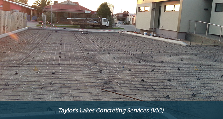 taylors-lakes-concreting-1.jpg