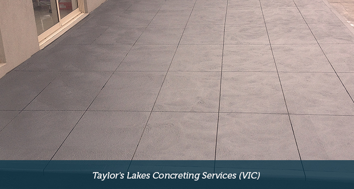 taylors-lakes-concreting-5.jpg