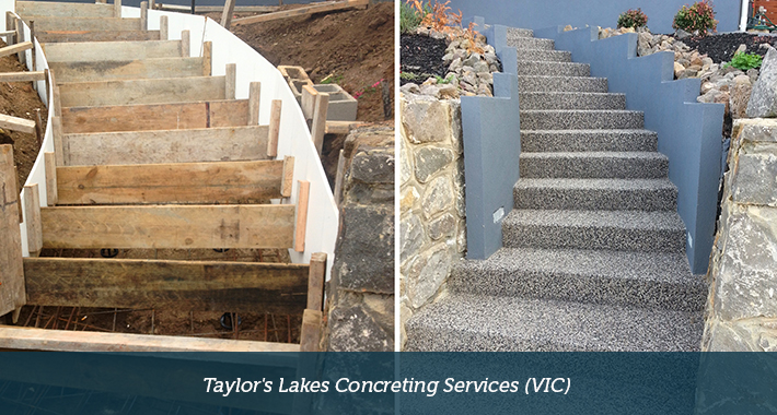 taylors-lakes-concreting-2.jpg