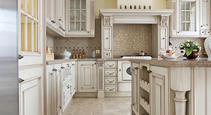antique-kitchen-1.jpg