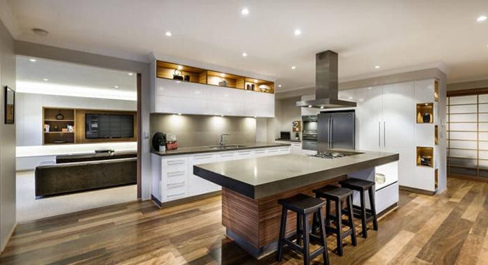 asian-kitchen.jpg