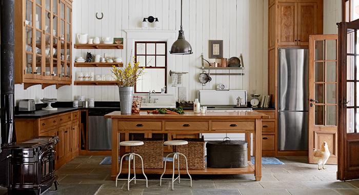 country-kitchen-1.jpg