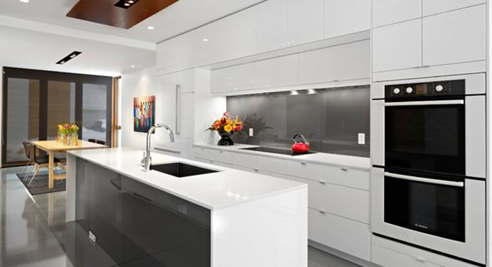 contemporary-kitchen-1.jpg