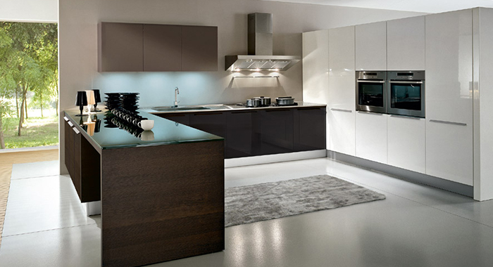 european-kitchen-1.jpg