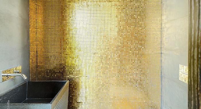 tile-design-5.jpg