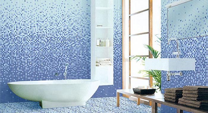 tiles-design-1.jpg