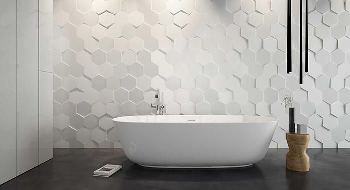 tiles-design-6.jpg