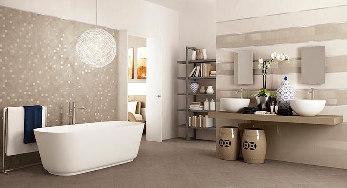tiles-design-3.jpg