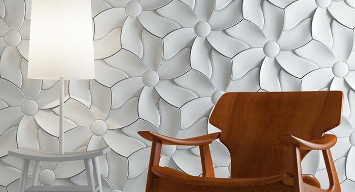 tile-design-9.jpg