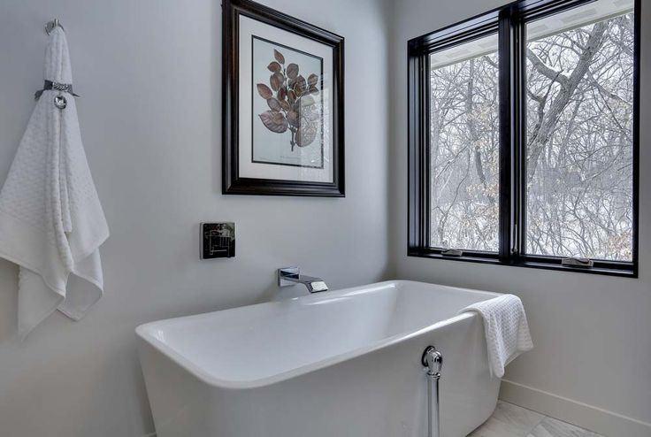 bathroom-renovation-2.jpg