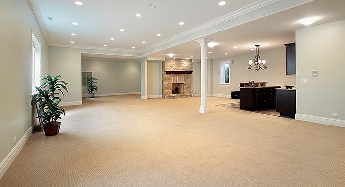 carpet-repair-6.jpg