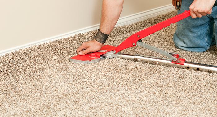 carpet-repair-1.jpg