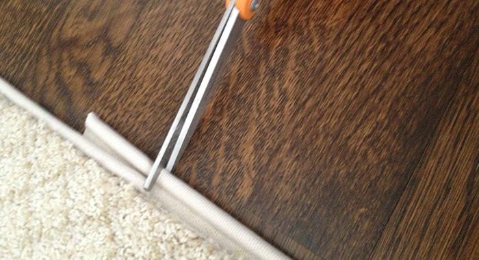 carpet-repair-5.jpg