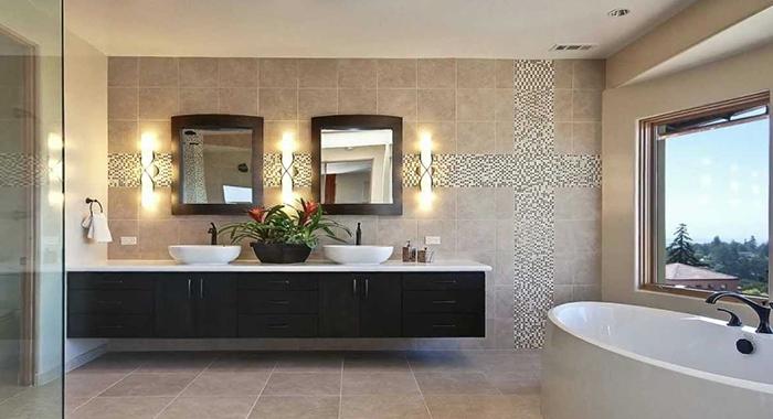 bathroom-renovation-5.jpg