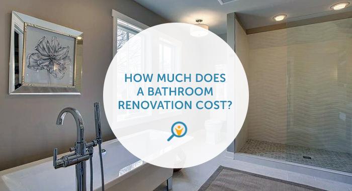 bathroom-renovation-main.jpg