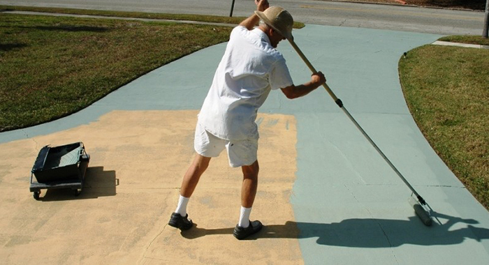 concrete-painting-3.jpg
