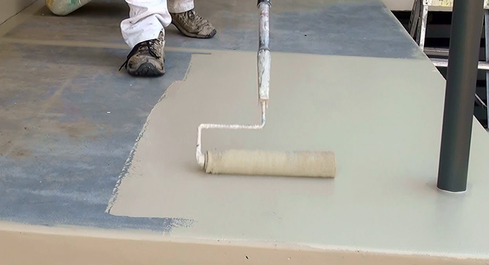 concrete-painting-1.jpg