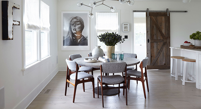 5-tips-and-costs-for-renovating-your-dining-room-1.jpg