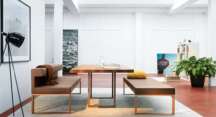 5-tips-and-costs-for-renovating-your-dining-room-5.jpg