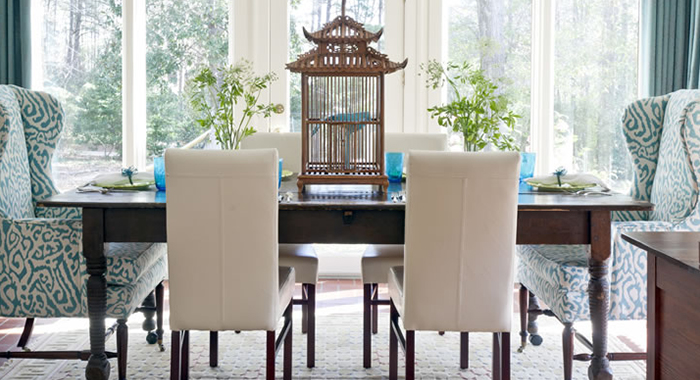 5-tips-and-costs-for-renovating-your-dining-room-2.jpg